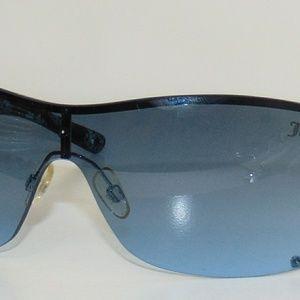 Accessories - Juicy Couture MILLA Sunglasses